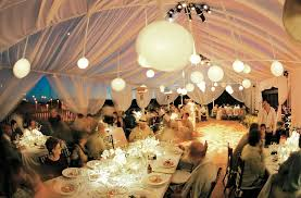 paper lanterns with lights for weddings reception décor photos paper lantern lighting inside weddings