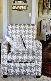 Furniture Lay Z Boy Recliners by Best 25 Farmhouse Recliner Chairs Ideas On Pinterest Farmhouse