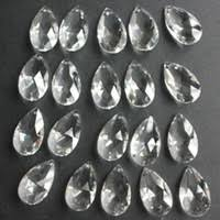 Teardrop Crystals Chandelier Parts Teardrop Crystals Chandelier Parts Price Comparison Buy Cheapest