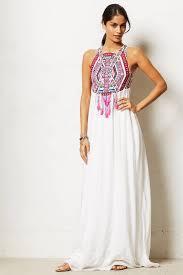mara hoffman evening dresses evening dresses dressesss