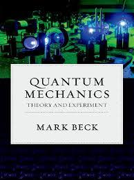 messiah quantum mechanics solutions manual popular mechanic 2017