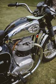 bentley motorcycle best 25 bsa motorcycle ideas on pinterest norton motorcycle