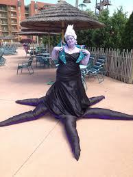 Mermaid Costumes Child Little Mermaid Costumes Ursula Little Mermaid By Sweets4asweet Acparadise Com