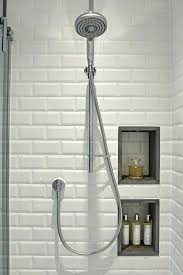 bathroom shower niche ideas bathroom niche ideas bathroom suites inspiration and how to create