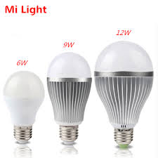 Light Led Bulb by Popular Smart Led Lamp Buy Cheap Smart Led Lamp Lots From China