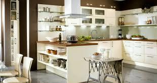 gratify kitchen exhaust fan qatar tags exhaust fan kitchen