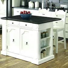 ashley furniture kitchen ashley furniture kitchen island furniture kitchen island fiesta