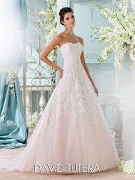 bridal websites alexandra s boutique bridal and bridesmaid collections