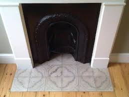 fireplace and hearth designs best fireplace hearth tiles ideas on