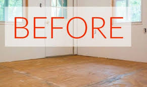 Budget Laminate Flooring Shock Your Guests With These Shoe String Budget Flooring Ideas