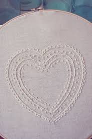 37 best whitework embroidery images on pinterest white