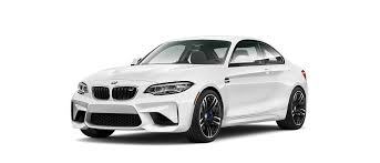 bmw white car home bmw america
