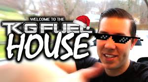 team kaliber gfuel house tour esports news u0026 videos dexerto