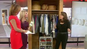 organize your closet how to organize your closet without going crazy