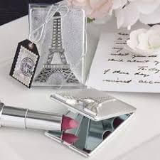 Letter Opener Favors Eiffel Tower Letter Opener Favors Wedding And Paris Wedding