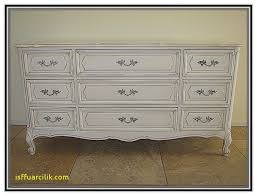 dresser inspirational dressers as nightstands dressers as