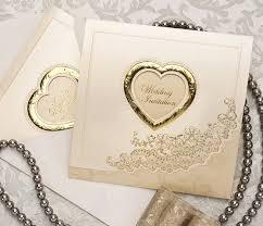 wedding invitations dubai classic wedding cards printing in dubai welcome to wedding