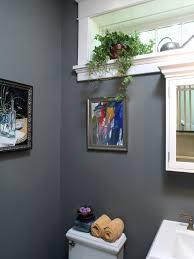 best 25 basement windows ideas on pinterest egress window