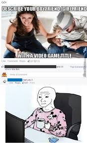 Half Life 3 Confirmed Meme - geddit half life 3 confirmed know your meme