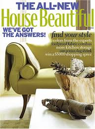 house beautiful subscriptions house beautiful amazon com magazines