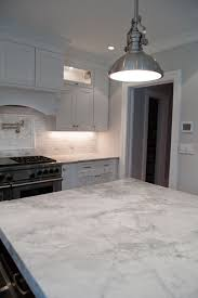 satin nickel white kitchen love everything about this fantasy white granite kitchen with brushed nickel pendant over