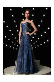 Dresses For Wedding Guests 2011 Cheaper Prom Dresses Archive At Promdresses