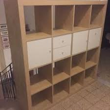 libreria kallax usato libreria ikea kallax in 51100 pistoia su 50 00 shpock