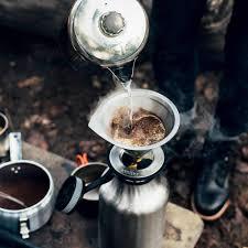ultramesh reusable coffee filter stainless steel grosche