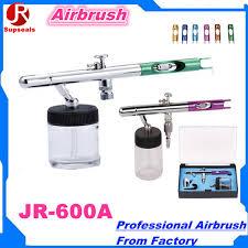 Professional Airbrush Makeup Machine Cheap Airbrush Kits Cheap Airbrush Kits Suppliers And
