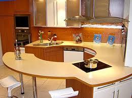 meuble de cuisine sur mesure meuble de cuisine sur mesure pas cher idées de décoration