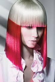 short hair popular hair colors fashion trend seeker a fashion blog for those who seek trends