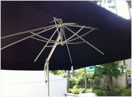 Patio Umbrella Singapore Patio Umbrella Singapore Searching For Outdoor Umbrellas In
