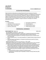Resume Examples For Professionals by Click Here To Download This Assistant Controller Resume Template