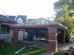 best 25 carport prices ideas on pinterest carport canopy with