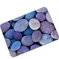 Non Slip Rubber Floor Mats Compare Prices On Rubber Floor Mats Online Shopping Buy Low Price