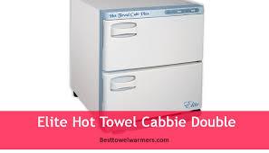 elite mini towel cabinet elite towel cabbie double review best towel warmers