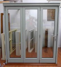 doors interior home depot french glass doors interior images doors design ideas