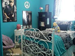 Cute Bedroom Decor by Diy Beautiful Bedrooms For Teens Diy Teen Room Decor Ideas To