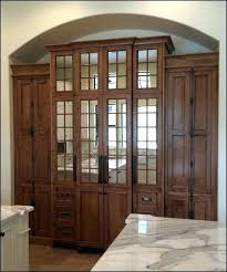 12 deep pantry cabinet 12 deep cabinet furniture cad75 com