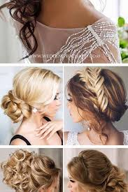 updos for long hair with braids prom updo hairstyles for long hair women medium impressive thick
