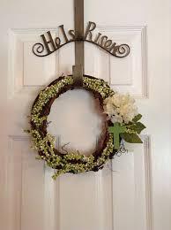decorative wreaths for the home christian wreath home decor kitchen wreath door wreath easter