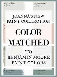 antique rose paint color urldircom