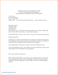 autopsy report template blank autopsy report template awesome evaluation essay ideas