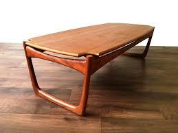 mid century marble coffee table mid century marble coffee table make an atmosphere coffee tabele