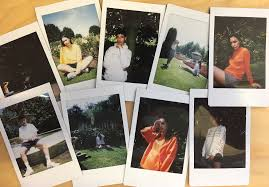 Seeking Recap Summer 17 Photo Shoot Recap But Do Not Sleep Clothing
