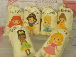 goodie bag ideas birthday goodie bag ideas margusriga baby party cheap