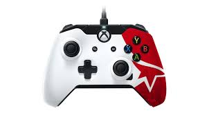 check out the official mirror u0027s edge catalyst xbox one controller