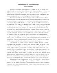 Essay Definition Example Tips For Writing Literature Essays Definition Writing Exercises