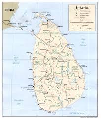 Guantanamo Bay Map Quelle Cia World Factbook Usa Weltatlas Seite 57