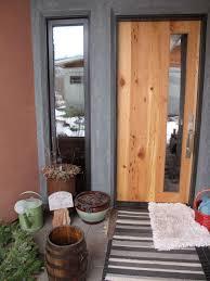 Wooden Barn Doors For Sale by Salvage Interior Doors Image Collections Glass Door Interior
